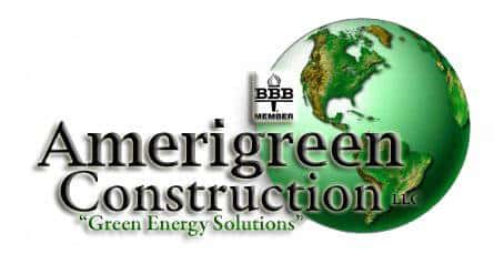 Amerigreen Construction
